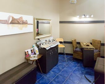 Body & Soul Beauty Clinic   Victoria Point