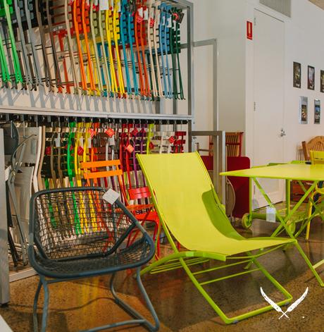 Cotswold Furniture Collection James Street New Farm Brisbane Homewares 3 Jpg