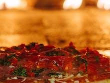 Pizzeria 1889