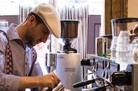Klink Handmade Espresso