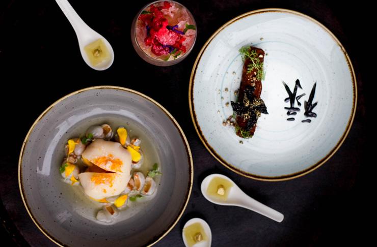 Best desserts in Sydney