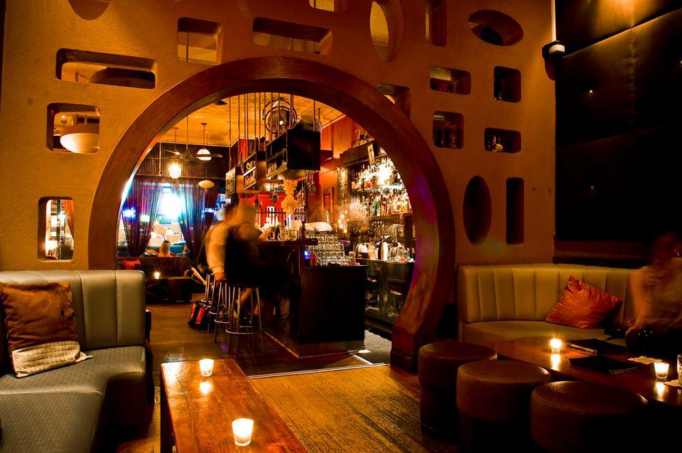 best bars melbourne 2021