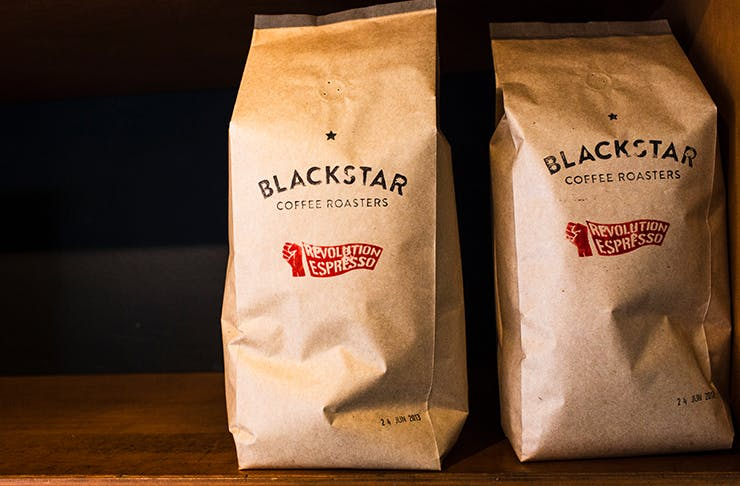 blackstar-cafe-west-end