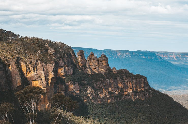 things-to-do-blue-mountains