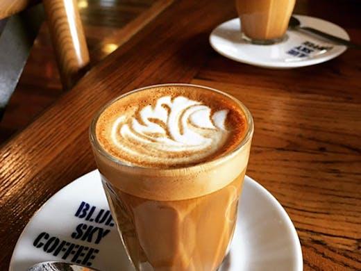 blue-sky-coffee-woolloongabba