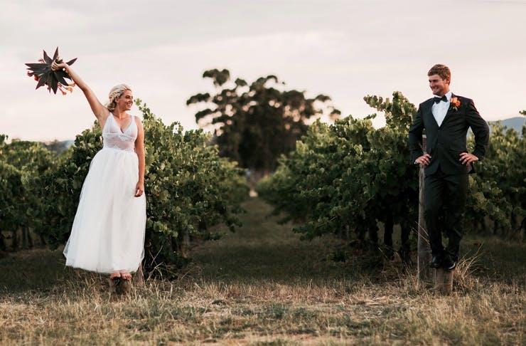 win-a-wedding-mudgee-blue-wren