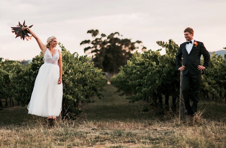 win-a-wedding-mudgee-blue-wren