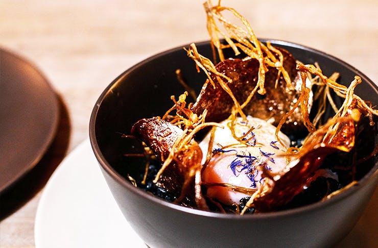 blue-wren-best-restaurant-mudgee