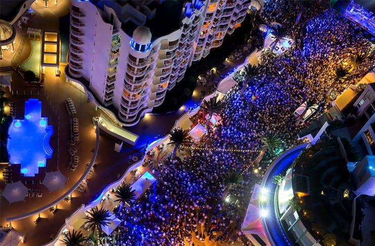 events-Gold-Coast-winter