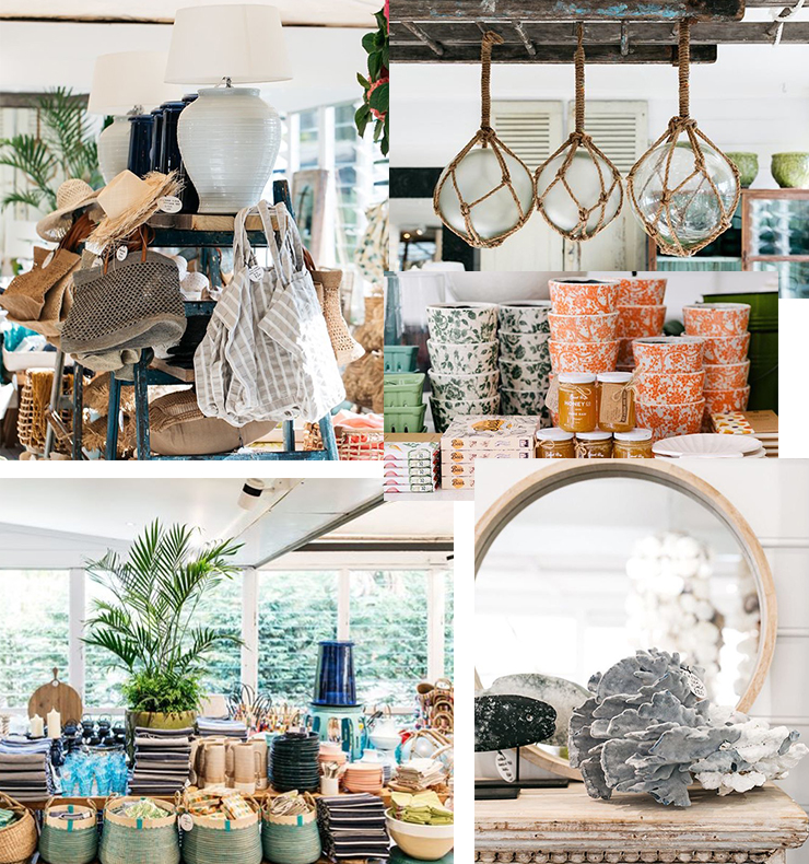 Sydney Best Homewares S
