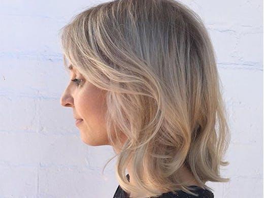 boblonde fremantle hair salon hairdressing hair tanning beauty perth