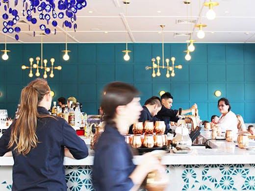Auckland's Best Greek, Auckland's Best Turkish, bodrum kitchen opening hours, bodrum kitchen menu