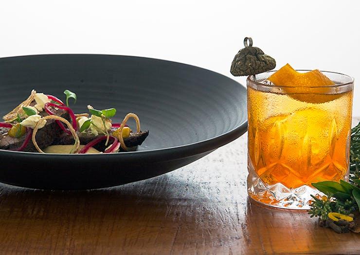 new opening best restaurants in auckland