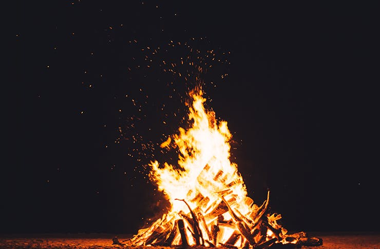 bonfire-winter-festival-brisbane