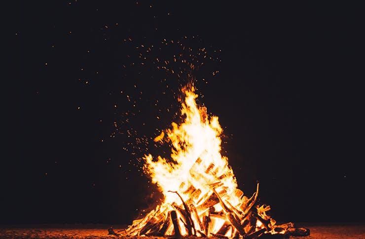 bonfire-winter-festival-brisbane