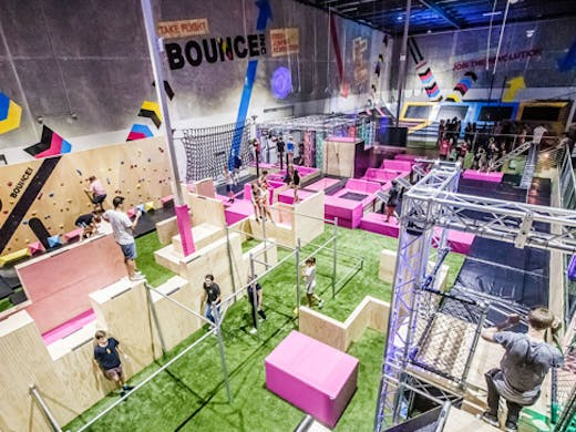 bounce-inc-melbourne