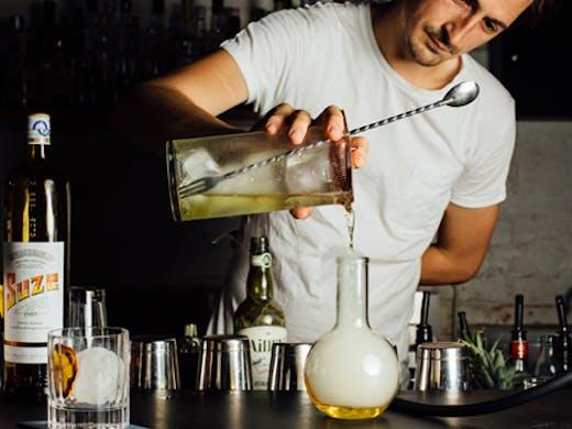 bowerbird-gin-bar-melbourne