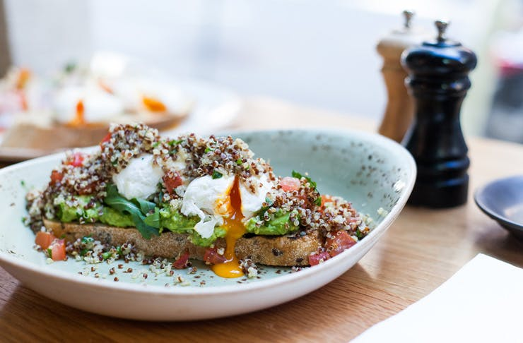 bowery-lane-avocado-on-toast