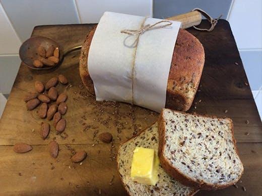 Bread & Butter Milford, best bakeries auckland, best cafe milford, bread and butter opening hours, bread and butter menu