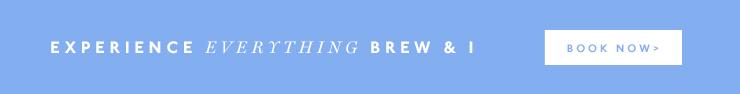 brew and i sydney