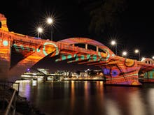 Get Involved In Reconciliation Week At These Educational Events Across Brisbane