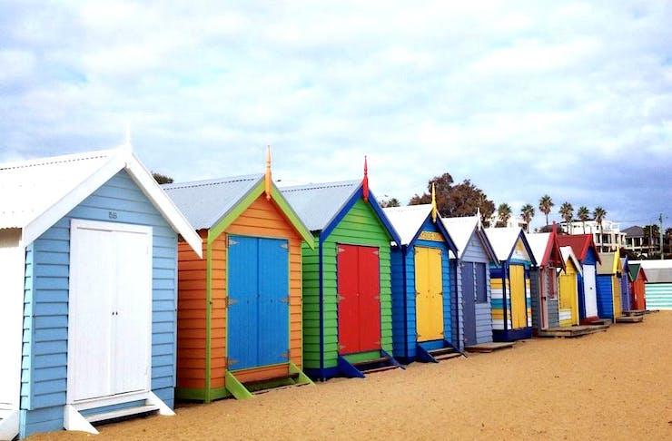 brighton_beach_boxes
