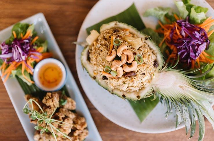 brisbane-Thai-festival