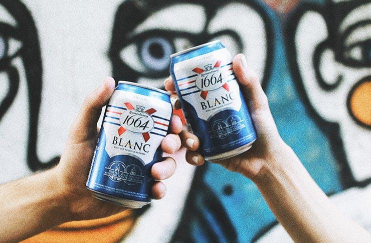 brisbane-beer-delivery-service