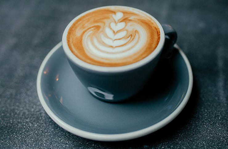 brisbane-coffee-festival