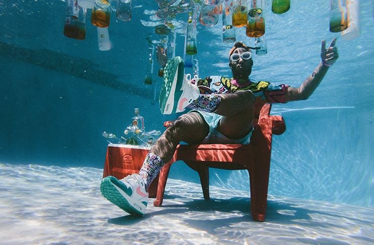 brisbane-events-body-positivity-pool-party