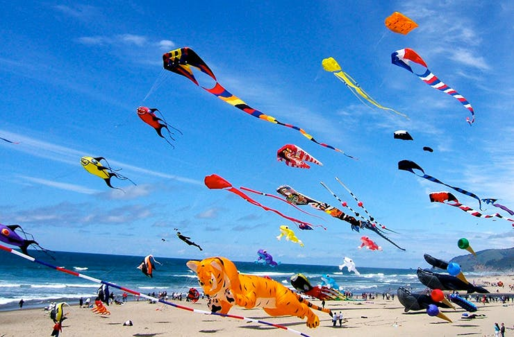 brisbane-events-kite-festival-2017