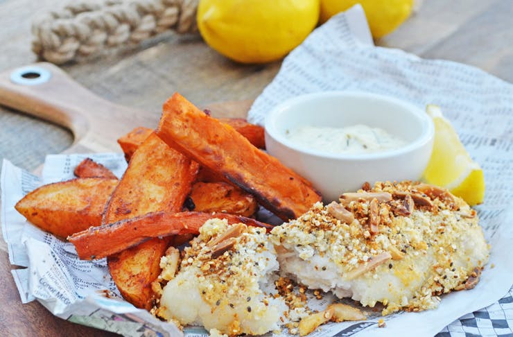 Sydney Food Delivery Healthy Youfoodz