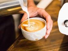 Brisbane's Secret Hole-In-The-Wall Coffee Spots