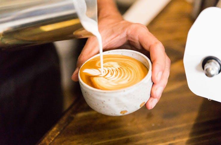 coffee-margaret-river