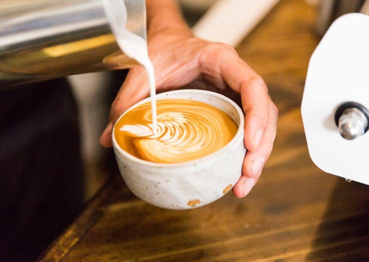 17 Of The Best Cafes In The Margaret River Region