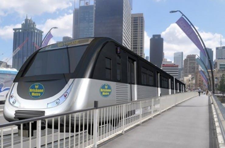 brisbane-is-getting-a-metro