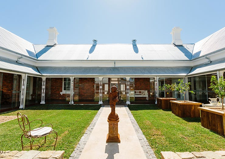 Brisbane-Open-House-2017