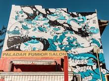 Brisbane's Biggest Street Art Festival Is Back For 2019