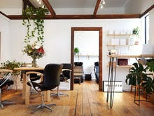 Where To Find Brisbane's Most Eco-Friendly Salons