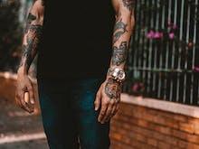 7 Of Brisbane's Best Tattoo Studios