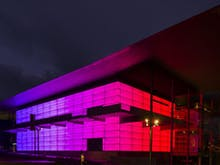 11 Of Brisbane's Best Art Galleries To Visit On A Rainy Weekend