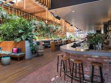 Raise A Schooner To 13 Of Brisbane's Breeziest Beer Gardens