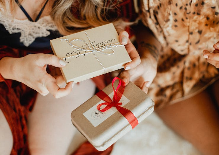 Wrap Up Your Festive Shopping With The Ultimate Brisbane Christmas Gift Guide