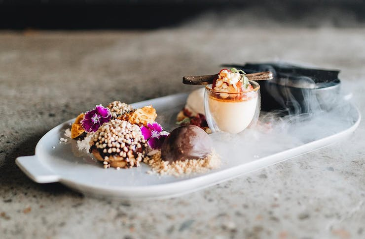 Brisbane dishes you should have tried