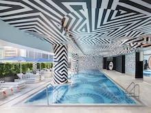 Wake Up In 9 Of Brisbane's Best Hotels