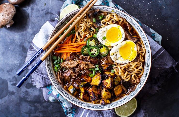 good food month brisbane_night_noodle_markets.jpg