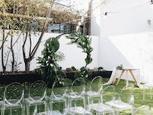 12 Jaw-Droppingly Beautiful Wedding Venues Around Brisbane That Won't Bankrupt You