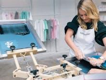 13 Brisbane Workshops Where You Can Learn A New Skill