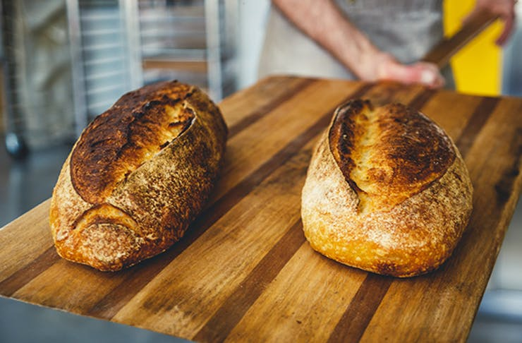 brisbanes-best-bread