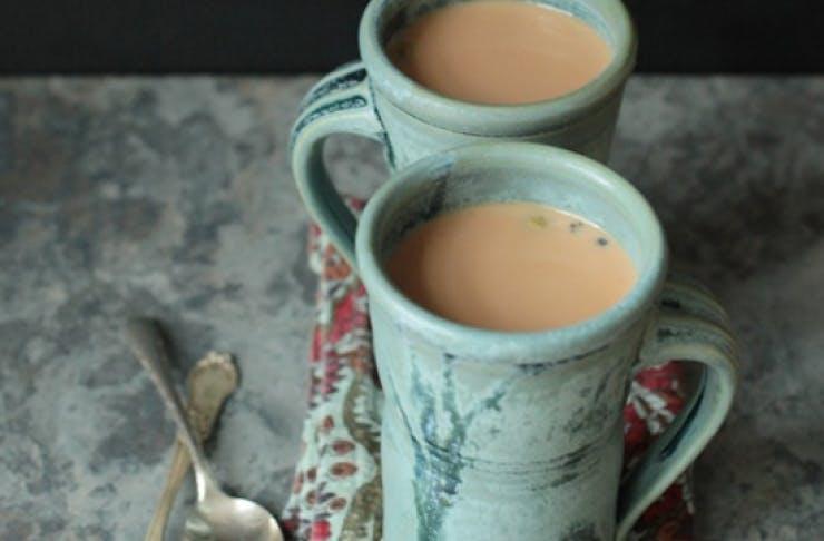 brisbanes best chai